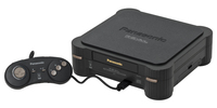 Picture of 3DO