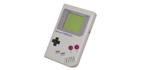 Picture of Game Boy