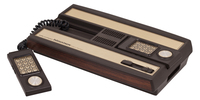Picture of Intellivision