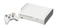 Picture of Xbox 360