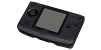 Picture of Neo Geo Pocket