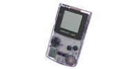 Picture of Game Boy Color