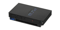 Picture of PlayStation 2
