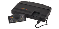 Picture of TurboGrafx-16
