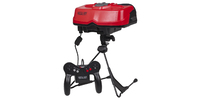 Picture of Virtual Boy